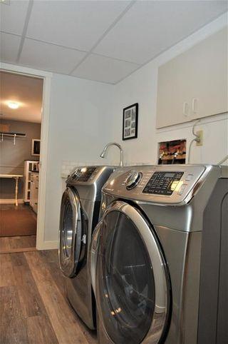 Photo 30: 9523 OAKFIELD Drive SW in Calgary: Oakridge House for sale : MLS®# C4174416