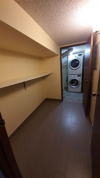 Photo 33: 6212 180 Street in Edmonton: Zone 20 Condo for sale : MLS®# E4255987