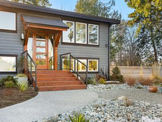 Photo 23: 471 Young St in Parksville: PQ Parksville House for sale (Parksville/Qualicum)  : MLS®# 869759