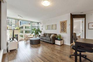 "Photo 5: 906 4398 BUCHANAN Street in Burnaby: Brentwood Park Condo for sale in ""Buchanan East"" (Burnaby North)  : MLS®# R2625486"