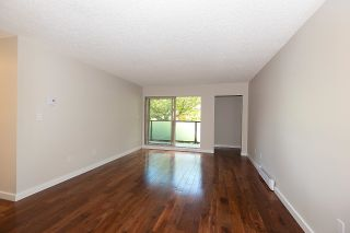 """Photo 3: 202 4363 HALIFAX Street in Burnaby: Brentwood Park Condo for sale in """"BRENT GARDENS"""" (Burnaby North)  : MLS®# R2595687"""