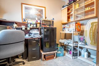 Photo 11: 2105 20th Street West in Saskatoon: Pleasant Hill Residential for sale : MLS®# SK863933