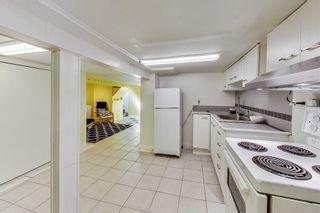 Photo 20: 1326 Pape Avenue in Toronto: Broadview North House (Bungalow) for sale (Toronto E03)  : MLS®# E5362964