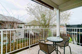 Photo 33: 32633 EGGLESTONE Avenue in Mission: Mission BC House for sale : MLS®# R2557371