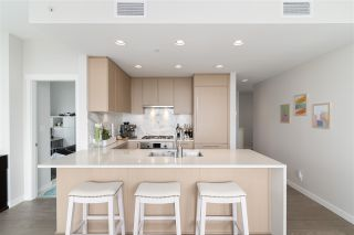 Photo 5: 430 3563 ROSS DRIVE in Vancouver: University VW Condo for sale (Vancouver West)  : MLS®# R2546572