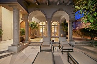 Photo 25: CARMEL VALLEY House for sale : 6 bedrooms : 5570 Meadows Del Mar in San Diego