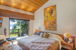 Photo 8: 1695 COTTAGE Way: Galiano Island House for sale (Islands-Van. & Gulf)  : MLS®# R2449315