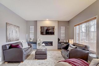 Photo 18: 118 CHAPALA Close SE in Calgary: Chaparral Detached for sale : MLS®# C4255921
