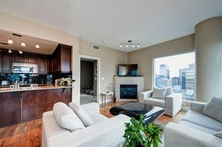 Photo 10: 2704 910 5 Avenue SW in Calgary: Downtown Commercial Core Apartment for sale : MLS®# A1075972