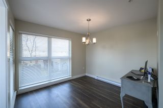 Photo 4: 106 4815 55B STREET in Delta: Hawthorne Condo for sale (Ladner)  : MLS®# R2558499