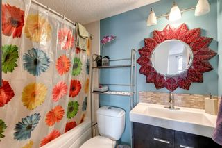 Photo 14: 301 2722 17 Avenue SW in Calgary: Shaganappi Apartment for sale : MLS®# A1098197
