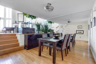 Photo 15: 1135 W 7TH Avenue in Vancouver: Fairview VW Townhouse for sale (Vancouver West)  : MLS®# R2625169