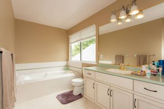 Photo 12: 1517 Bramble Lane in Coquitlam: Westwood Plateau House for sale