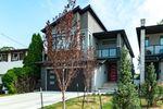 Main Photo: 5311 109 Street in Edmonton: Zone 15 House for sale : MLS®# E4259255