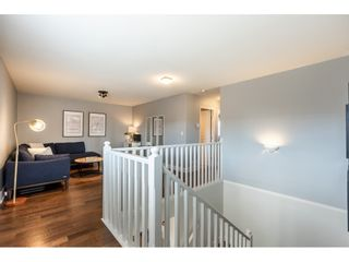 """Photo 22: 13 6177 169 Street in Surrey: Cloverdale BC Townhouse for sale in """"Northview Walk"""" (Cloverdale)  : MLS®# R2559124"""