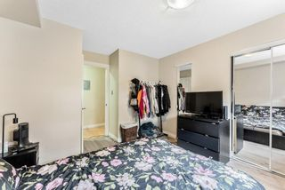 Photo 9: 104 835 18 Avenue SW in Calgary: Lower Mount Royal Apartment for sale : MLS®# A1103404
