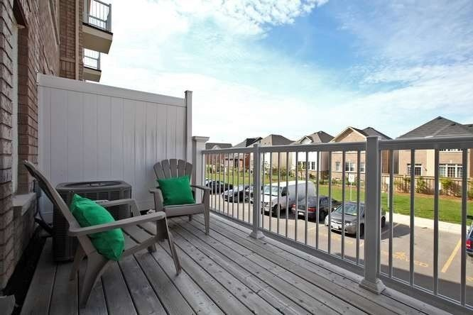 Photo 10: Photos: 33 Cooperage Lane in Ajax: Central House (3-Storey) for lease : MLS®# E4894417