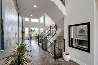 Photo 3: 78 Whispering Springs Way: Heritage Pointe Detached for sale : MLS®# C4265112
