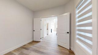 Photo 16: 250 SILVERSTONE Crescent: Stony Plain House for sale : MLS®# E4262782