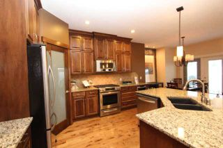 Photo 2: 2475 KINGSLAND View SE: Airdrie Residential Detached Single Family for sale : MLS®# C3530942