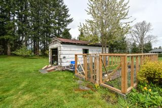 Photo 51: 4943 Cliffe Rd in : CV Courtenay North House for sale (Comox Valley)  : MLS®# 874487