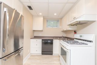 Photo 9: 440 SOMERSET Street in North Vancouver: Upper Lonsdale House for sale : MLS®# R2583575