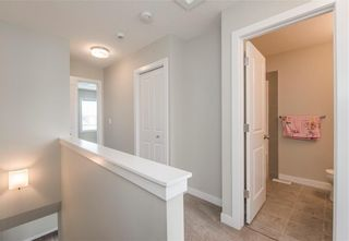 Photo 34: 135 SILVERADO Common SW in Calgary: Silverado Row/Townhouse for sale : MLS®# A1075373