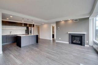Photo 9: 707 9720 106 Street in Edmonton: Zone 12 Condo for sale : MLS®# E4222079