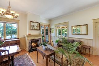 Photo 16: 4409 William Head Rd in : Me William Head House for sale (Metchosin)  : MLS®# 887698