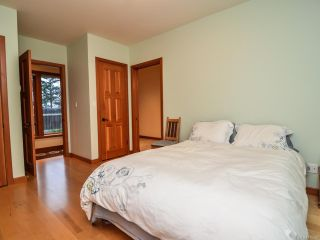 Photo 35: 3777 S ISLAND S Highway in CAMPBELL RIVER: CR Campbell River South House for sale (Campbell River)  : MLS®# 775066