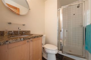 Photo 16: 324 8988 HUDSON STREET in Vancouver: Marpole Condo for sale (Vancouver West)  : MLS®# R2435569