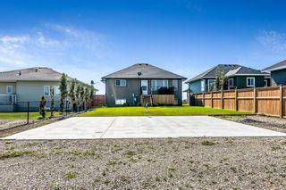 Photo 4: 2023 30 Avenue: Nanton Detached for sale : MLS®# A1124806
