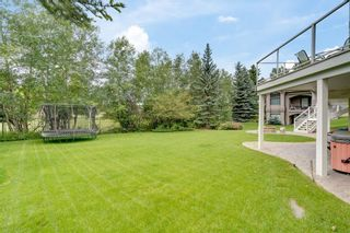 Photo 38: 159 Pumpmeadow Place SW in Calgary: Pump Hill Detached for sale : MLS®# A1100146