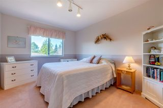 Photo 15: 2325 132 Street in Surrey: Elgin Chantrell House for sale (South Surrey White Rock)  : MLS®# R2448022