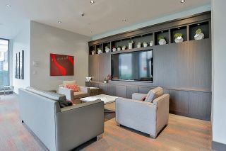 """Photo 15: 802 6658 DOW Avenue in Burnaby: Metrotown Condo for sale in """"MODA"""" (Burnaby South)  : MLS®# R2602732"""