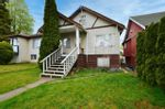 Main Photo: 3207 E GEORGIA Street in Vancouver: Renfrew VE House for sale (Vancouver East)  : MLS®# R2574856