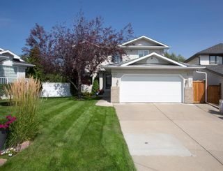 Photo 35: 127 Sandalwood Place NW in Calgary: Sandstone Valley Detached for sale : MLS®# A1048692