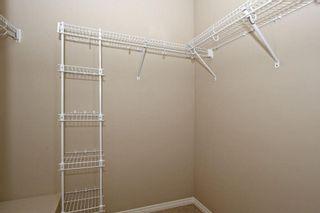 Photo 21: 105 AUBURN BAY Square SE in Calgary: Auburn Bay House for sale : MLS®# C4141384