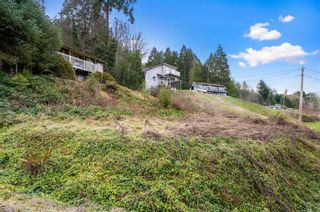 Photo 4: 3030 Hillview Rd in : Na Upper Lantzville House for sale (Nanaimo)  : MLS®# 867504