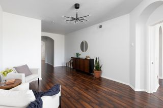 Photo 16: MISSION VALLEY Condo for sale : 3 bedrooms : 8301 Rio San Diego Dr #22 in San Diego
