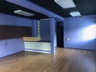 Photo 10: 760 3RD Avenue in Hope: Hope Center Land Commercial for sale : MLS®# C8039072
