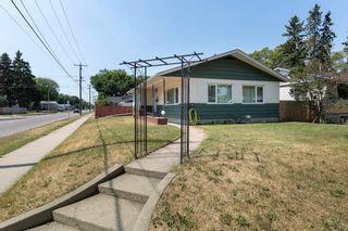 Photo 3: 12102 39 Street in Edmonton: Zone 23 House for sale : MLS®# E4255417