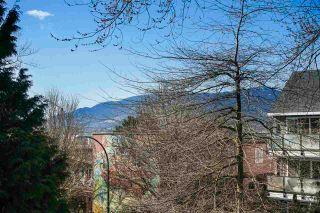"Photo 22: 302 33 N TEMPLETON Drive in Vancouver: Hastings Condo for sale in ""33 N.Templeton"" (Vancouver East)  : MLS®# R2565867"