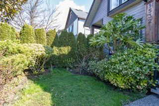 Photo 35: 1532 BEWICKE Avenue in North Vancouver: Central Lonsdale 1/2 Duplex for sale : MLS®# R2560346