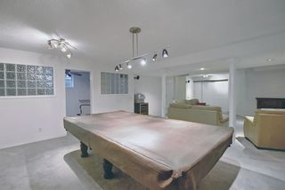 Photo 35: 46 Douglas Glen Circle SE in Calgary: Douglasdale/Glen Detached for sale : MLS®# A1082644