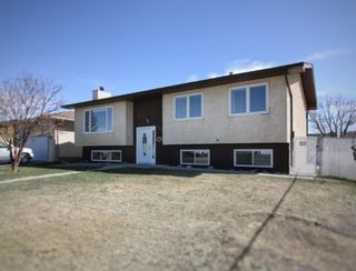Photo 2: 5374 7 Street W: Claresholm Detached for sale : MLS®# A1091489