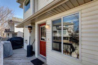 Photo 45: 238 Mt Douglas Court SE in Calgary: McKenzie Lake Detached for sale : MLS®# A1093019