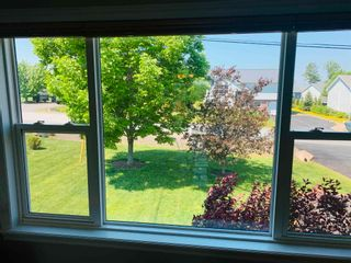 Photo 14: 19 Talon Drive in North Kentville: 404-Kings County Residential for sale (Annapolis Valley)  : MLS®# 202114431