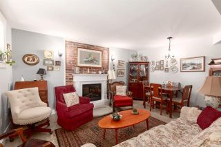 Photo 29: 2171 WATERLOO Street in Vancouver: Kitsilano House for sale (Vancouver West)  : MLS®# R2591587