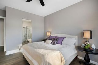 Photo 21: 37 CRANBROOK Rise SE in Calgary: Cranston Detached for sale : MLS®# A1060112